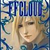 ffcloud