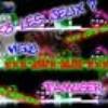xxx-jeux-blog-xxx