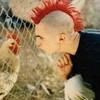 punk-up