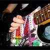 muzic-iz-my-life