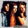 britemma
