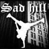 sadhillcrew