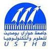 usthb1