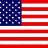 American-lifett