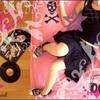 x--love-is-free--x