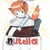 P-nutella-A-milka-L