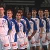 handball-50