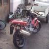 titou0169