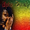 disco-alpha-blondy