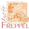 freppel-people-2
