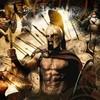 Spartans-wow