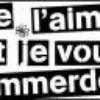 titchoufleur40