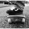 xxx-skater-xxxdu68