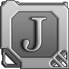 jacky62510