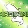 vivemadinina972