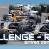 Challenge-rFactor