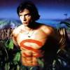 Smallville94400