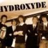 Hydroxyde76