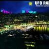 ufo-radio