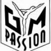 gympassion44350