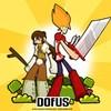 Dofus-zegame