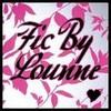 fic-by-Lounne