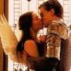 my-sweet-romance