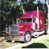 truckeuse
