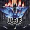 U96-77