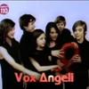 vox-angeli-petits-anges