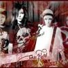 conc3rt-tokio-hot3l
