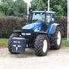 new-holland-2008