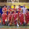 Basketad4