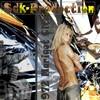 sdk-prod
