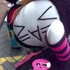 Rock-Yuki