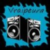 vraipeura-officiel