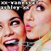 xx-vanessa3ashley-xx