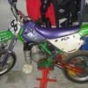 alex-motocrossdu17
