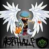 neithalf