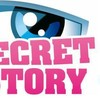 Secret-Story--02