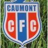 fccaumont