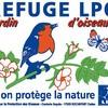 refugeLPO52