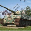 military107