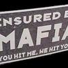 Mafia-THienne