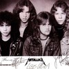 MetallicA570201