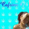 ti-cafrine-411
