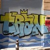 gRaff-art2rue