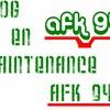 AFK94