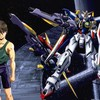 World-of-gundam-wing