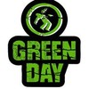 vive-greenday
